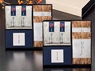 飛騨高山醤油・日本の味詰合