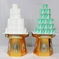 祭壇供物菓子